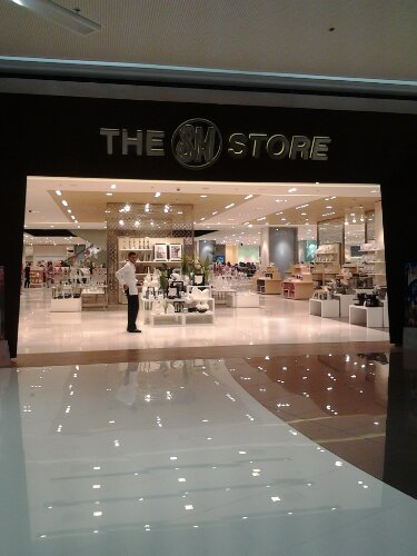 sm aura premier, sm aura, philippine malls, malls in metro manila
